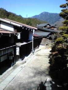 https://stat.ameba.jp/user_images/20101221/11/maichihciam549/f6/c0/j/t02200293_0240032010930411013.jpg