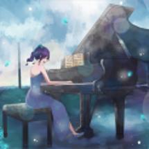 「夢、時々・・・」、…