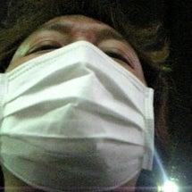 風邪かよ・・・(-_…