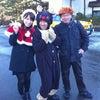 クリスマススペシャル⁉ミサンタ動画公開!の画像