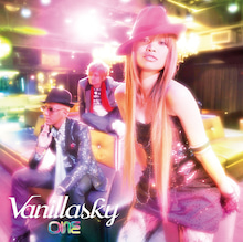 $VANILLASKYオフィシャルブログ「FLY TO THE SKY」Powered by Ameba