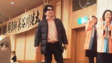 しゅーちゃんの清水サポ架け橋blog~3(;´Д`)ハァハァハァ(仮)-2010121420320002.jpg