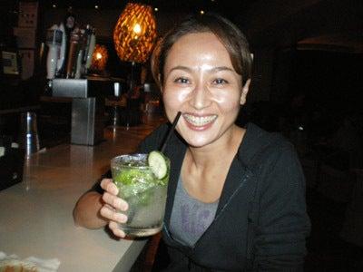 羽田惠理香オフィシャルブログ「Erikaちゃんぷるー」-2010年後半・ハワイ
