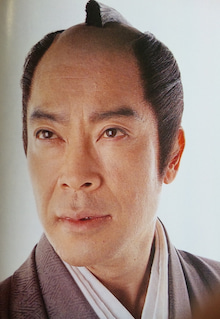 徳川慶喜、登場人物。「和宮」「...
