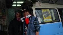 FM西東京レポーターブログ(西東京市にある元気なFM局)