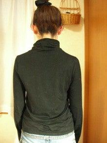【揺る癒る整体みやび家】   大阪のバランス調整整体師  はまちゃんの          「今日も癒快だ!」 肩こり 腰痛 冷え症に
