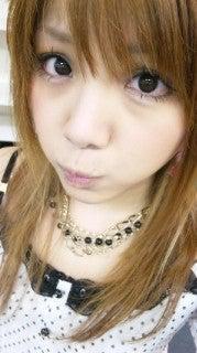 田中れいなオフィシャルブログ「田中れいなのおつかれいなー」Powered by Ameba-101222_122525.jpg