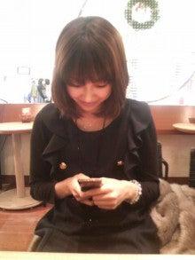 沢井美優オフィシャルブログ「MY HEART」powered by Ameba-2010122218150000.jpg