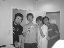 $タクヤ・スポーツセダンのブログ 2nd