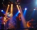 3/28ヴァイオリンとコラボLIVE></a>http://www.youtube.com/watch?v=Ycz37jdTuWc