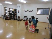市川市宮久保のベビーマッサージ教室          「petite pomme 」&親子ふれあいサロ ン・サークル「p-pomme」 日記