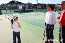 森田あゆみオフィシャルブログ「Ayumi's Voice」Powered by Ameba