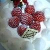クリスマスイブ☆の画像