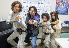 土屋太鳳オフィシャルブログ「たおのSparkling day」Powered by Ameba-写真4..jpg