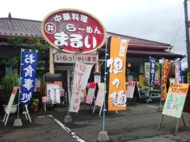 サロンマーケティング研究所ブログ-店頭