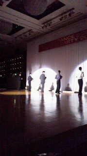 ◇安東ダンススクールのBLOG◇-2010122510490000.jpg