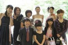 森貴美子オフィシャルブログ「モリキミニッキ☆」Powered by Ameba