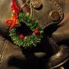 メーリークリスマス札幌・・の画像