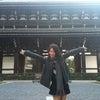 京都♪の画像