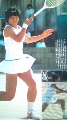 テニス パンチラ JC 男子は金田諒大、女子は松田絵理香が優勝、松田は12歳以下「3冠 ...
