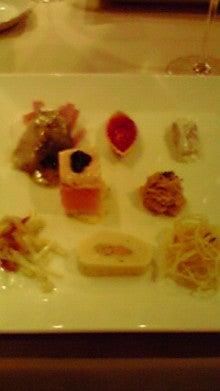 朝までワインと料理 三鷹晩餐バール-2010122319270000.jpg
