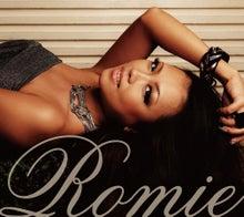 $Romie BLOG