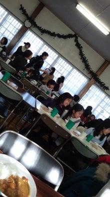 ☆イポラニハワイブログ☆-101225_1211~01.jpg