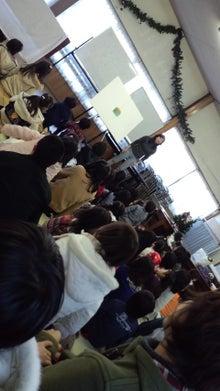 ☆イポラニハワイブログ☆-101225_1326~01.jpg
