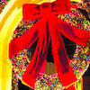Merry Christmas☆の画像