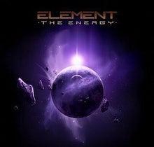 雑音にしか聴こえない音楽~命を削って聴け!~デス、グラインド、ノイズ、スラッシュ~-Element2