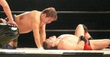 テケchinのブログ