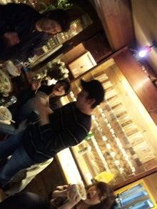 【シルバーアクセサリー】 横浜・六角橋 : きらり屋・レジェンド    のブログ-101226_195350.jpg