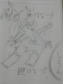 最近だらしねぇ小部屋(^ω^)-バシャーモ×コジョンド