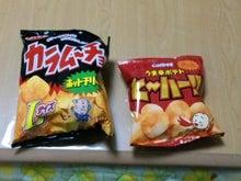 room NOKIMU-01