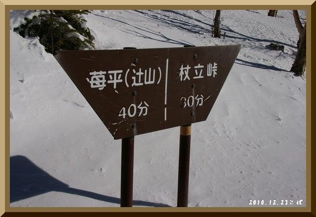 ロフトで綴る山と山スキー-1223_1238
