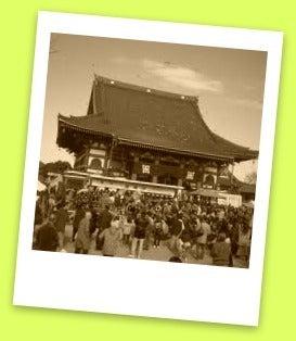 サロンマーケティング研究所ブログ-hatu