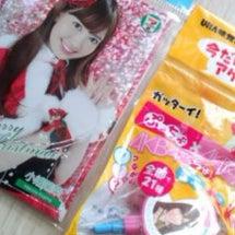 AKB48効果なし!…