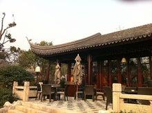 デザイナーmasayoのひとり言-1012杭州四季2
