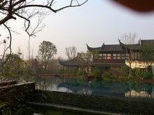 デザイナーmasayoのひとり言-1012杭州四季14
