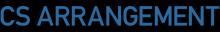 $DAIGO from TRIBE ROCK OFFICIAL BLOG-CSA