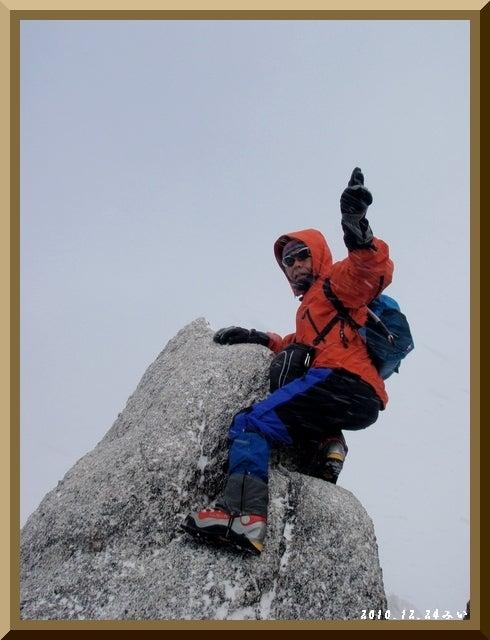 ロフトで綴る山と山スキー-1224_1005