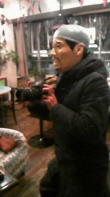 cafena.のブログ-DVC00116.jpg