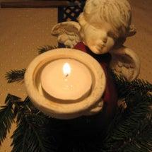 クリスマス日記201…
