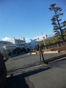 【シルバーアクセサリー】 横浜・六角橋 : きらり屋・レジェンド    のブログ-101229_123650.jpg
