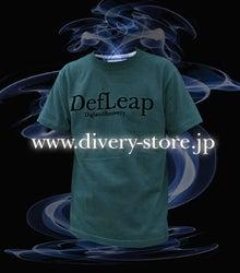 Numero Due 215 Boss Divery Blog
