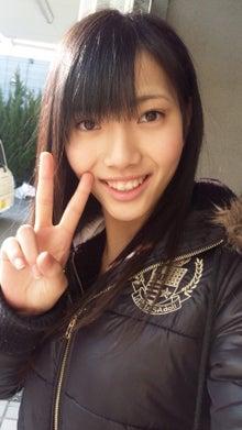 SKE48オフィシャルブログ Powered by Ameba-101228_1425~04.jpg