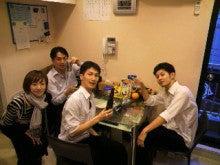 ◇安東ダンススクールのBLOG◇-2010122916410000.jpg