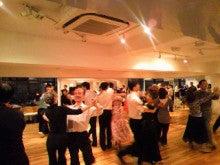 ◇安東ダンススクールのBLOG◇-2010122820290000.jpg