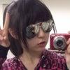 →メガネ(O-O)キラーンの画像