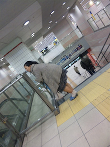 【シルバーアクセサリー】 横浜・六角橋 : きらり屋・レジェンド    のブログ-101229_233858.jpg